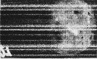 Luna-3 Frame 27