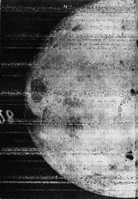 Luna-3 Frame 28