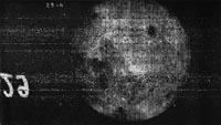 Luna-3 Frame 29