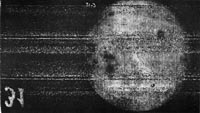 Luna-3 Frame 31