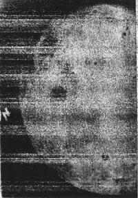 Luna-3 Frame 34