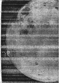 Luna-3 Frame 36