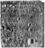 Luna-12 Photograph