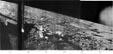 Luna-13 Panorama 1