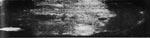 Zond-3 Frame 11