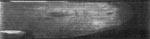 Zond-3 Frame 17