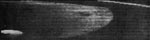 Zond-3 Frame 29