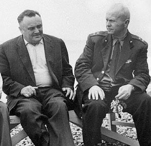 СП и Яздовский