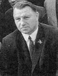 S.A. Afanasiev