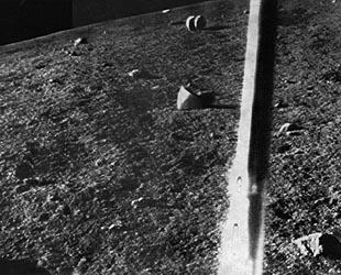 Luna-13 Image