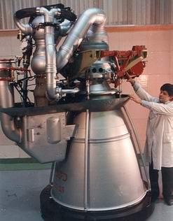Soviet Interplanetary Propulsi...